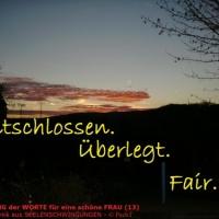 05.04.13 # NOTIZEN aus meinem TAGEBUCH (13) #