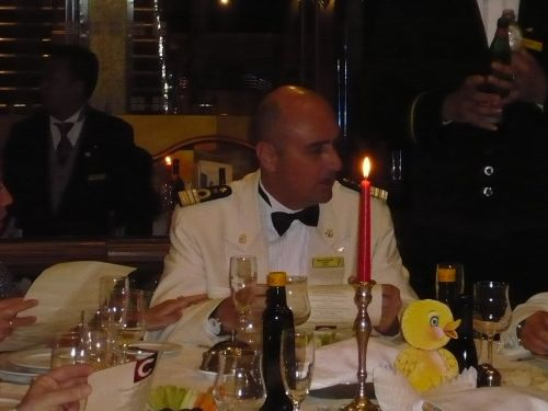 324 6.KSF RECIFE _ Oster-Gala-Abend