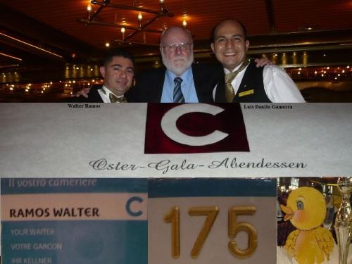 320 6.KSF RECIFE _ Oster-Gala-Abend