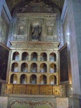 219 6.KSF SALVADOR _ Kathedrale