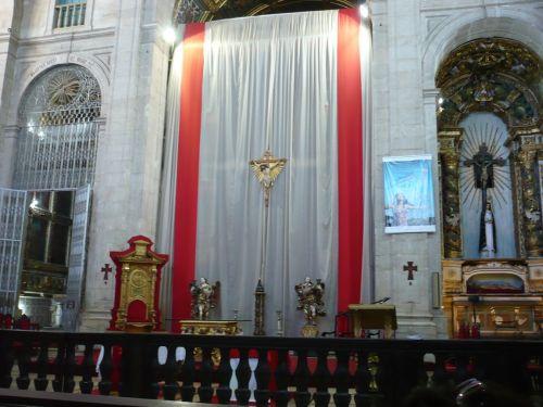 218 6.KSF SALVADOR _ Kathedrale