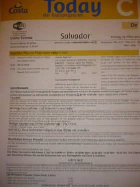 197 6.KSF SALVADOR