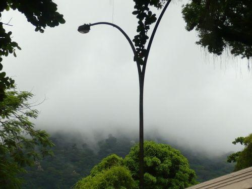 195 6.KSF RIO de JANEIRO _ Impressionen