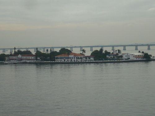 171 6.KSF RIO de JANEIRO _ Impressionen