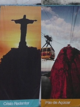 168 6.KSF RIO de JANEIRO