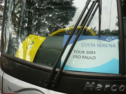 162 6.KSF SAO PAULO _ Impressionen