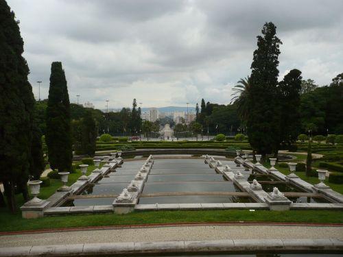 159 6.KSF SAO PAULO _ Impressionen