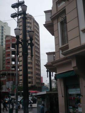 151 6.KSF SAO PAULO _ Impressionen