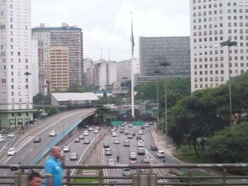 143 6.KSF SAO PAULO _ Impressionen