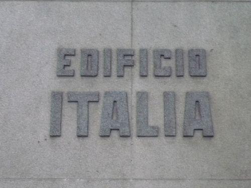 135 6.KSF SAO PAULO _ Italienisches Büro-KulturHaus