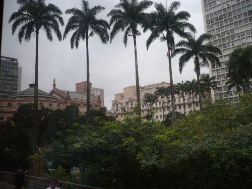 126 6.KSF SAO PAULO _ Impressionen