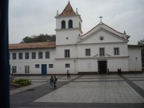 123 6.KSF SAO PAULO _ Impressionen