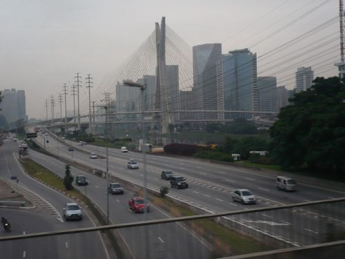 118 6.KSF SAO PAULO _ Impressionen