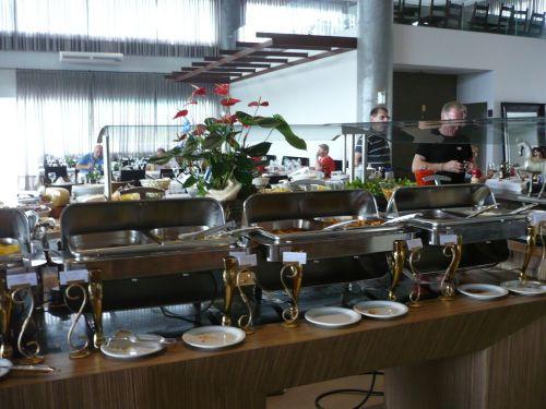 086 6.KSF Florianopolis Restaurant