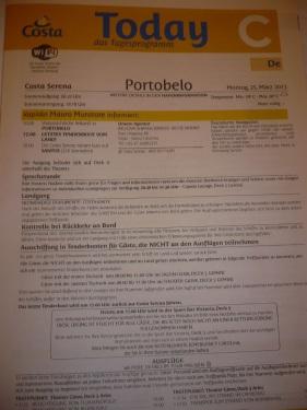 077 6.KSF PORTOBELO _ Florianopolis