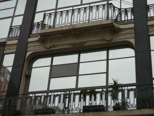 049 6.KSF MONTEVIDEO _ Plaza Independencia