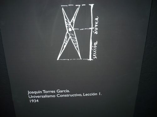 038 6.KSF MONTEVIDEO _ Museum Torres Garcia