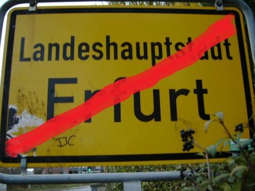 001a 6.KSF Erfurt_A d e