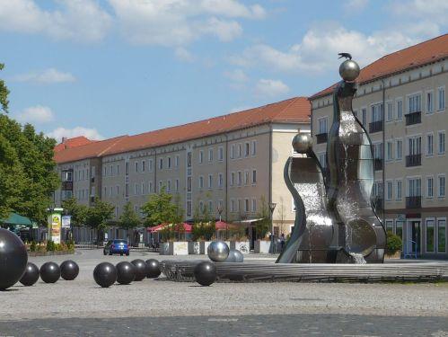 Urlaub bei Berlin 097 _Besuch in Dessau 05