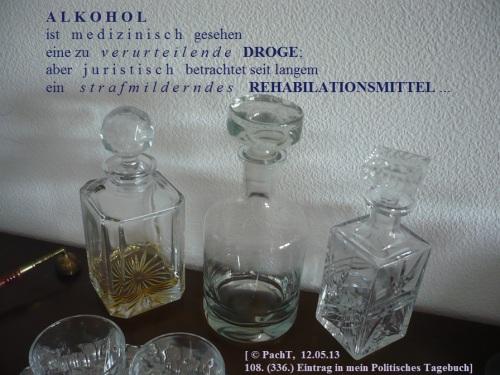 SSW336.Gedanke_ContraPro zum Alkohol