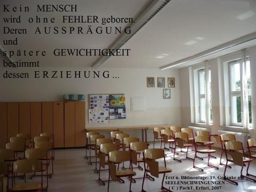 SSW19.Gedanke_Mensch_Fehler
