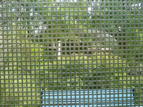 EgaPark M.-Pawlowna-Garten 10