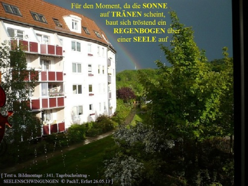 SSW341.Gedanke_Regenbogen