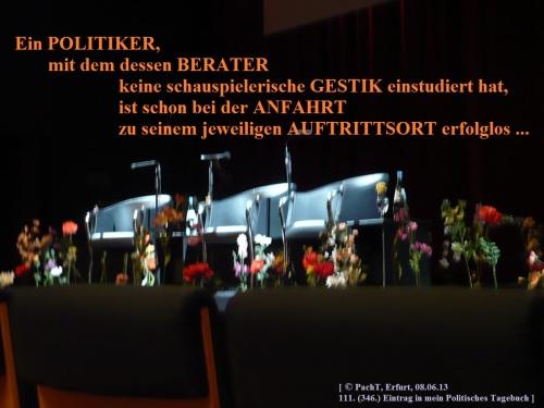 SSW346.Gedanke_PolitGestik