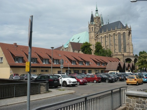 Dom_andere Perspektive 02