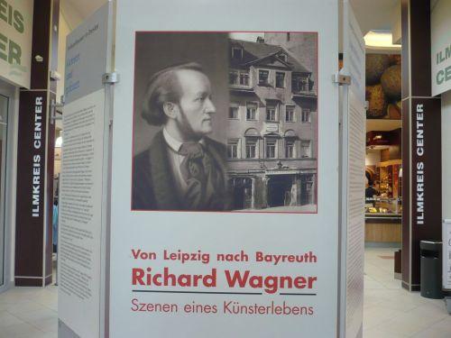 2013.06.14. Ilm-Center Arnstadt 200 Jahre R.Wagner 1