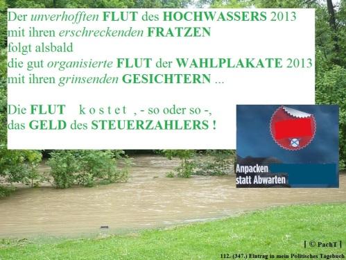 SSW347.Gedanke_Fluten
