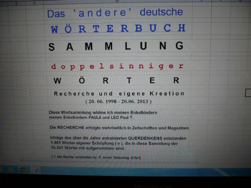 PachTs DasAndereDeutscheWörterbuch 20.06.13