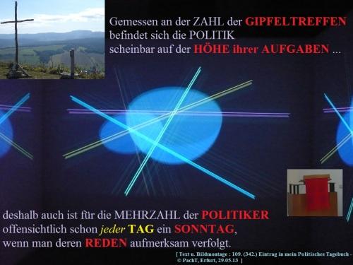 SSW342.Gedanke_Gipfel-Reden