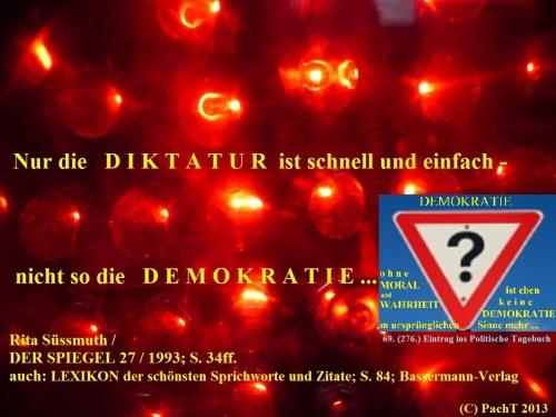 SSW276.Gedanke_Demokr._Diktatur