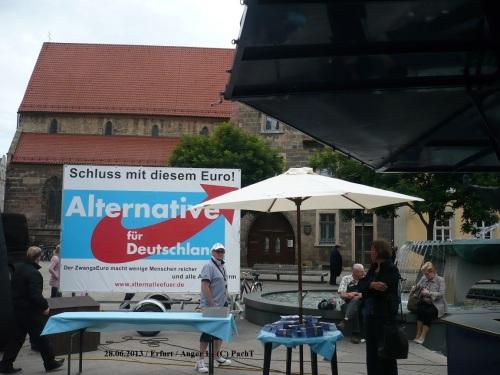 2013.06.28. A f D Erfurt_vorAnger1 01
