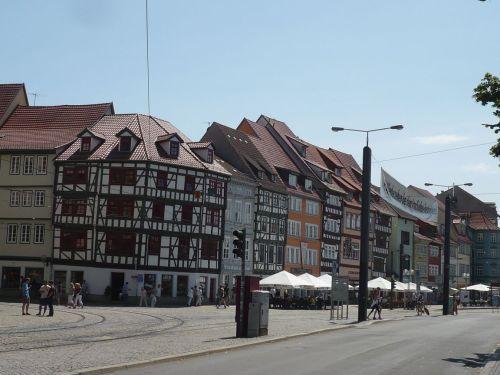Domplatz_Ecke Marktstraße