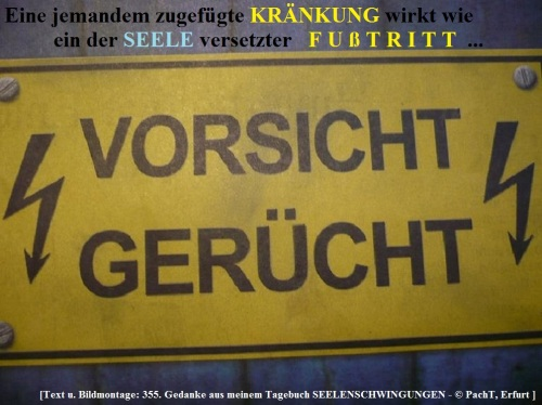 SSW355.Gedanke_Fusstritt
