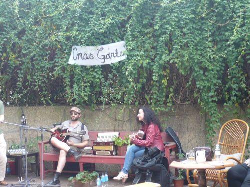 2013.07.20 Yiddish Summer Weimar 10