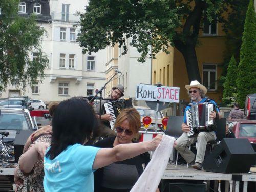 2013.07.20 Yiddish Summer Weimar 09