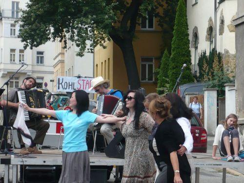 2013.07.20 Yiddish Summer Weimar 08