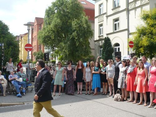 2013.07.20 Yiddish Summer Weimar 07