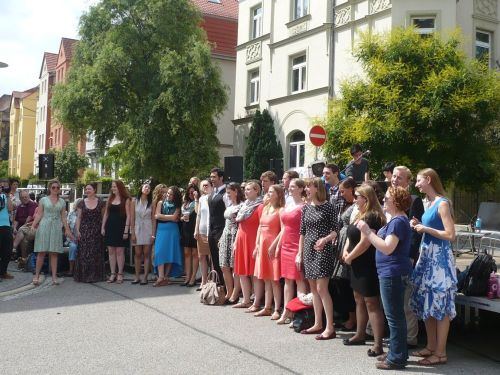 2013.07.20 Yiddish Summer Weimar 06