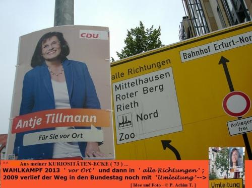 KURIOS 73 Wahl-Richtung_vgl. 13