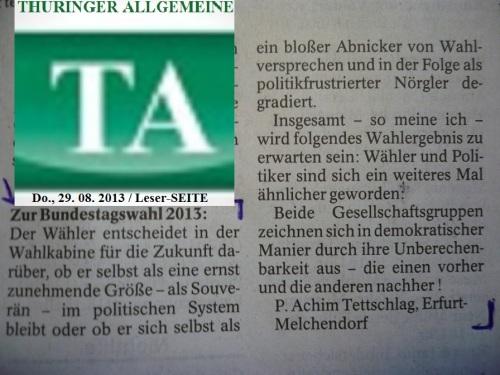 PachT in TA_Leser-Seite 29.08.13_67._208.SSW