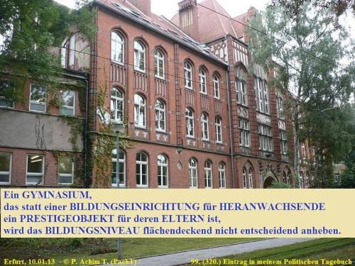 SSW320.Gedanke_Gymnasium - und dann?