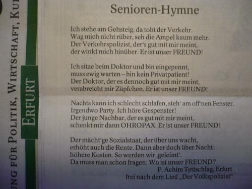 PachT in PresseTA_Leser-Seite 23.09.13_SeniorenHymne