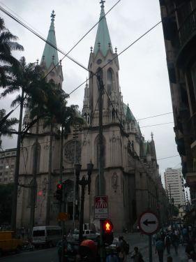 146 6.KSF SAO PAULO _ Impressionen