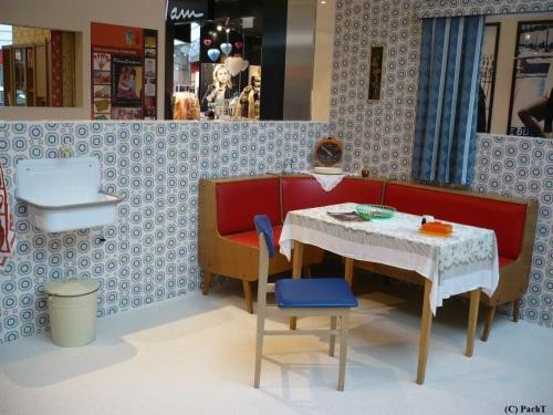 NOSTalgie-Ausstellung 2013_17