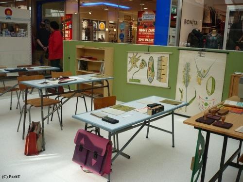 NOSTalgie-Ausstellung 2013_14