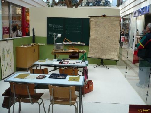 NOSTalgie-Ausstellung 2013_13